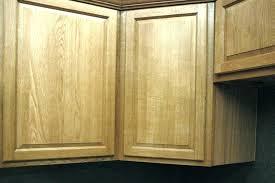 unfinished kitchen cabinets home depot oak cabinet doors home depot upandstunning club