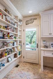 kitchen wallpaper design interior renovation of chevy chase by benton architecture