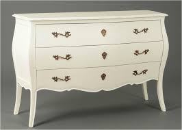 Commode Baroque Rouge by Indogate Com Commode Chambre Pas Cher