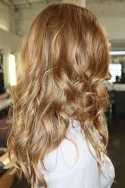 Light Golden Blonde Hair Color Honey Golden Auburn Blonde Warm Sunkissed Tones Subtle
