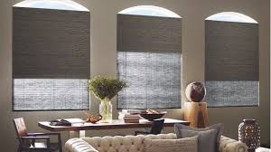 PSI Window Coverings  Window Treatments in Scottsdale AZ