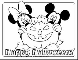 magnificent kitty cat coloring pages with doc mcstuffins coloring