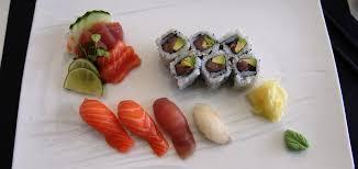 cours cuisine japonaise montpellier p tite pause japonaise au bord de l eau montpellier citycrunch