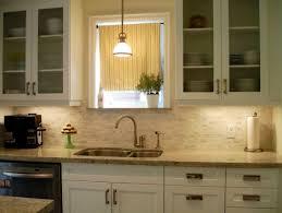 country kitchen backsplash interior design for country kitchen backsplash designs bitdigest