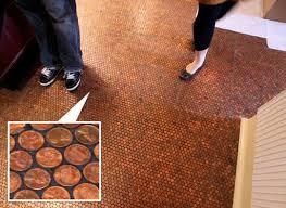 Diy Bathroom Flooring Ideas Fantastic Cheap Bathroom Flooring Ideas With Images About Bathroom