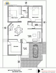 how to design a floor plan floor floor plan of a 2 bedroom house awesome floor plans two