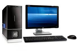 Best Desk Top Computer Desktop Picture My Computer Image Wallpapers Hd
