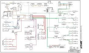 mg wiring diagram u2013 readingrat net