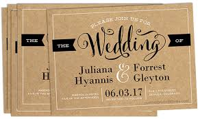 shutterfly wedding invitations shutterfly wedding invitations with