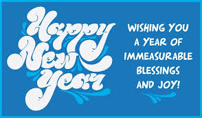 custom new year cards new year immeasurable blessings ecard free new year cards online