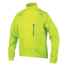 gore tex mtb jacket endura men u0027s gridlock ii waterproof cycling jacket