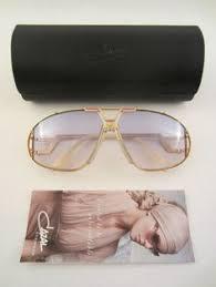 designer sonnenbrillen armani sonnenbrille italienische eleganz design sonnenbrillen