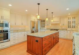 Custom Kitchen Island Designs by 70 Spectacular Custom Kitchen Island Ideas Home Remodeling