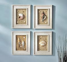 beach house bathroom decoration picture bathroom beach cottage