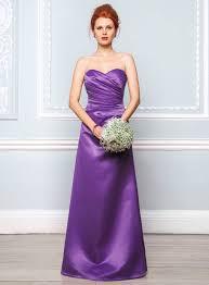 destination nigerian wedding in tuscany purple bridesmaid