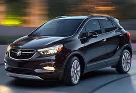 danh gia xe nissan altima 2015 2018 buick gl8 interior review https newautocarhq com 2018