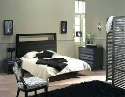 meuble blanc chambre deco meuble blanc un intacrieur tout en noir et blanc deco pour