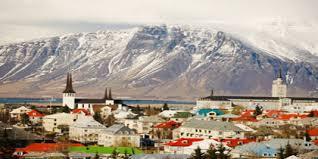 10 best hotels in reykjavik book on hotels com