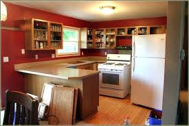 benjamin moore cabinet coat cabinet coat paint reviews painted kitchen cabinets with simply