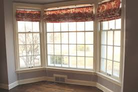 Blinds Up Collection In Bottom Up Roman Shades And Budget Blinds Edgewater