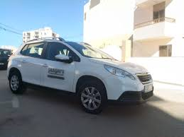 leasing a car in europe for holiday jason u0027s cabs u2013 cab service and car rental leasing
