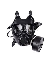 Masker Gas anti gas mask anti gas mask suppliers and manufacturers at alibaba