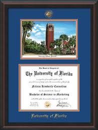 michigan state diploma frame michigan state diploma frame college mascot spirit