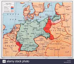 Breslau Germany Map by Prussia Germany Map Stock Photos U0026 Prussia Germany Map Stock