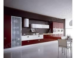 cuisine ixina avis consommateur cuisine ixina avis consommateur idées de design suezl com