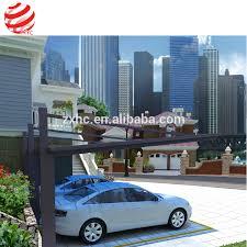 Metal Car Awning Metal Frame Outdoor Canopy Metal Frame Outdoor Canopy Suppliers
