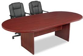 Uline Conference Table Conference Tables In Stock Uline Work Office Pinterest