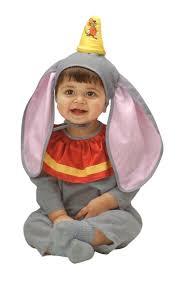 spirit halloween mcknight road 7 best disney mnsshp images on pinterest dumbo costume costumes