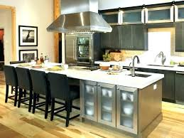 kitchen with stove in island kitchen island with cooktop kitchen with island kitchen island