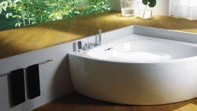 modelli di vasche da bagno vasche e docce modelli e stili