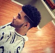 nappy hairstyles 2015 9 best hairstyles images on pinterest man s hairstyle hair dos
