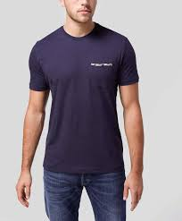 authentic sale creative recreation t shirt wilshire creative