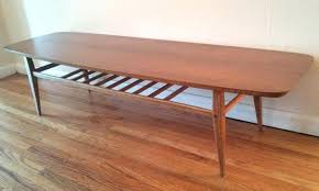Surfboard Bar Table Coffee Table Magnificent Driftwood Coffee Table Pop Up Coffee