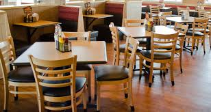 Commercial Dining Room Furniture Restaurant Furniture Commercial Bar Furniture Plymold Essentials