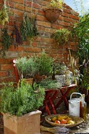 8 ways to garden when you don u0027t even have a backyard huffpost