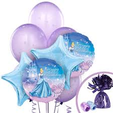 cinderella party favors cinderella party supplies birthdayexpress