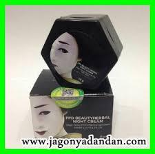 Wajah Magic Glosy magic glossy dapatkan wajah putih tanpa efek sing dengan magic