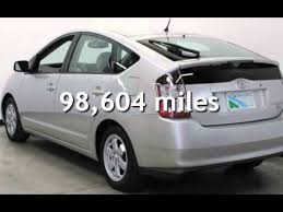 car for sale toyota prius 2005 toyota prius for sale in boulder co