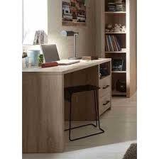 chaise de bureau alin饌 alin饌bureau 100 images bureau enfant alin饌100 images les 9