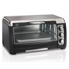 Black And Decker Spacemaker Toaster Oven Shop Toaster Ovens At Lowes Com