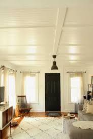 revetement plafond chambre revetement plafond chambre inspirations et revetement plafond salle