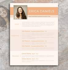 10 top free resume templates freepik blog modern template 1024