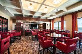 Casino Buffet Biloxi by Photos And Virtual Tours