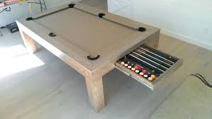 foosball table air hockey combination air hockey ping pong table combo air hockey ping pong pool table