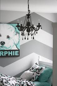 bedroom chevron bedroom ideas herringbone wall the yellow cape
