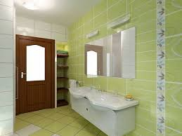 green bathroom tile ideas green bathroom floor tiles bathroom sustainablepals green